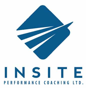 Insite Performance Coaching