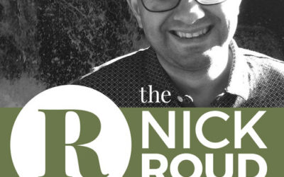 The Nick Roud Podcast – Leadership 2020, the great, the good, the bad and the ugly!